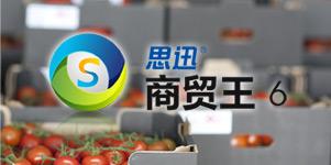 杭州思迅收银软件